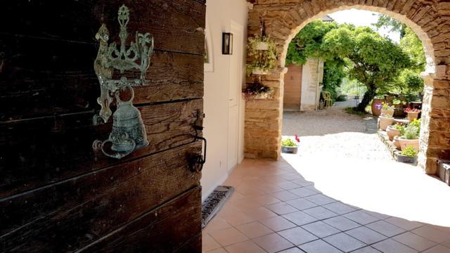 Chambre d'Hôtes Secret Pyrénées