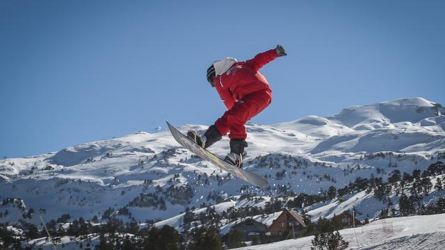 snowboard-esf-1.jpg